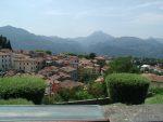 Barga-Carrara
