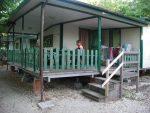 2006 - Camping Village Mar Y Sierra