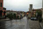 Intro Friuli-Venezia Giulia