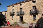 2013 - Casale Villa Raino