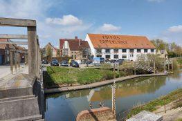Roesbrugge
